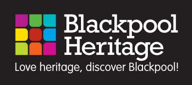 Blackpool Heritage News - newsletter