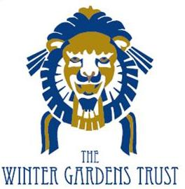The Winter Gardens Trust, Blackpool